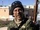 Nos últimos dois anos, Kerr foi um dos oito britânicos que lutou contra terroristas junto com rebeldes curdos.<br><br>— Eu já atirei em muitas pessoas. Mas quantas eu matei, eu já não sei