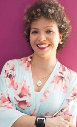 Ana Carolina abriu a Rede Feminaria