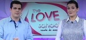 Completo e de graça! Veja a íntegra do The Love School deste sábado (25)