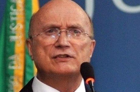 Serraglio recusa Transparência e Rocha Loures perde o foro