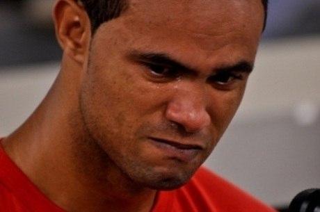 Goleiro Bruno pode voltar à prisão; ele está solto desde fevereiro