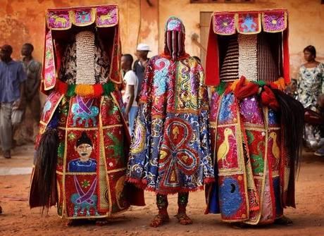 Conheça a moda que existe em vários países ao redor do mundo
