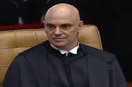 Ministro Moraes considerou ilícitas provas contra deputada do PMDB