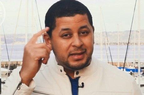 Wesley Barbosa, Global Partner Manager do Facebook, dá dicas preciosas de carreira para você decolar na sua empresa. Acompanhe