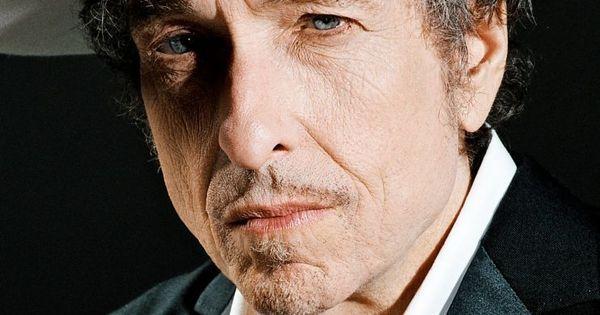 Em rara entrevista, Bob Dylan fala sobre racismo e covid-19