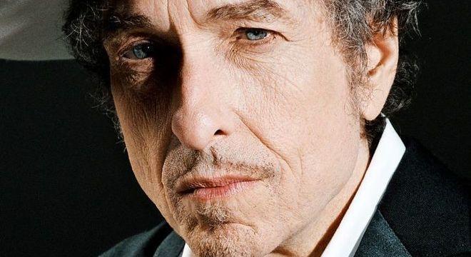 Em rara entrevista, Bob Dylan falou o que pensa sobre racismo e covid-19