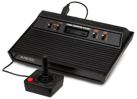 Você já teve algum desses consoles clássicos? Veja videogames antigos