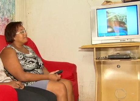 Operadoras querem tirar Record TV, SBT e RedeTV! de sua casa