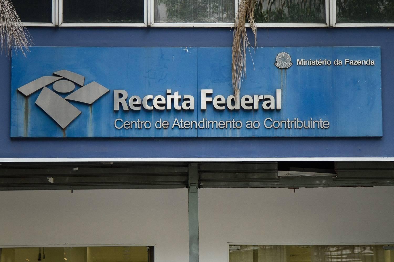 Receita libera consulta ao 2º lote de restituição nesta segunda-feira (10)