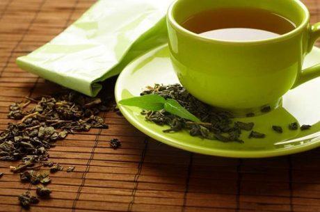 Chá Brasil entrou com recurso na Justiça