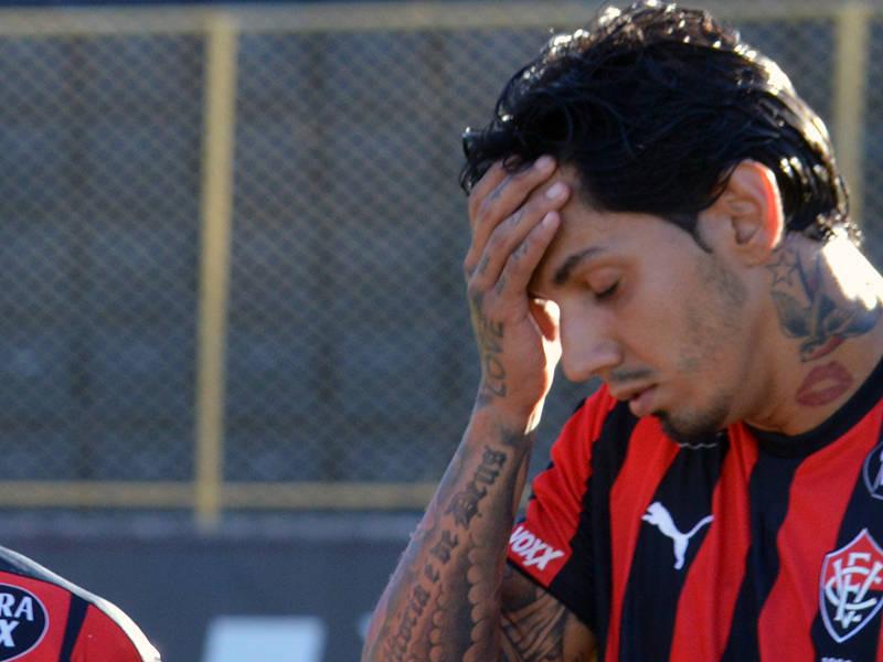STJD comprova que Inter falsificou e-mails no caso Victor Ramos
