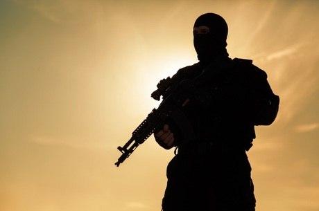 França frustrou atentado terrorista