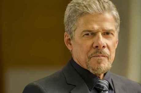 José Mayer é acusado de assédio por figurinista da rede Globo
