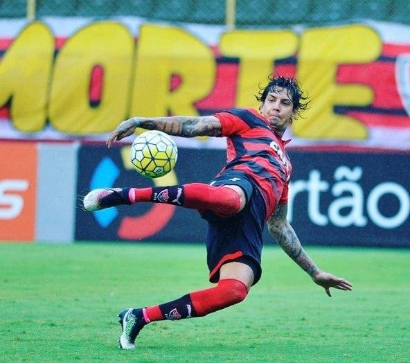 Inter dá última cartada no caso Victor Ramos