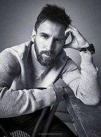 Atualmente o posto  A diretoria do Barcelona aguarda a chegada à Espanha de  Jorge Messi c9584ca482e3a