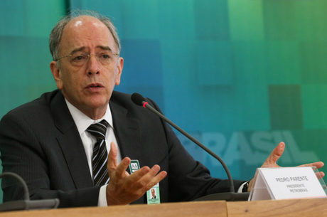 Categoria pede a demissão de Pedro Parente