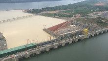 Crise hídrica expõe falhas do modelo elétrico adotado no país