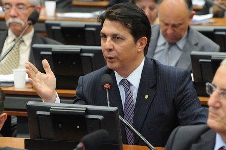 Arthur Maia (PPS-BA) disse que haverá idade mínima e um pedágio na regra de transição proposta na reforma da Previdência