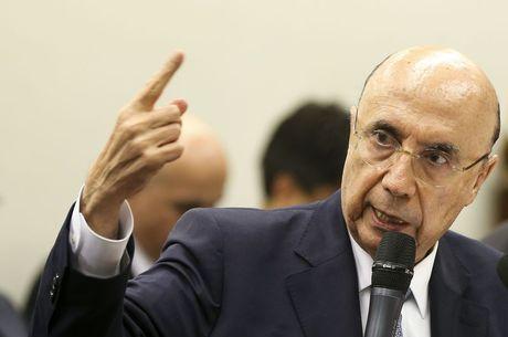 Meirelles admite que governo quer negociar pontos polêmicos