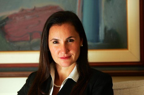 Flávia Piovesan fez carreira na defesa dos direitos humanos