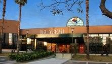 Shoppings do Iguatemi reabrem neste domingo no estado de SP