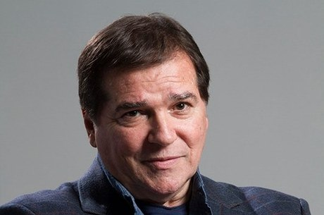 Jerry Adriani morreu no Rio de Janeiro