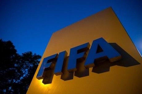 Julgamento da Fifa vai até o ano que vem