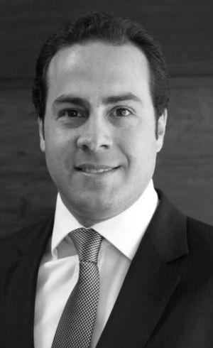 Rubens Tilkian é advogado e fundador de Instituto Vertus