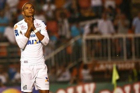 Santos e Ponte fizeram jogo mais lucrativo do Paca