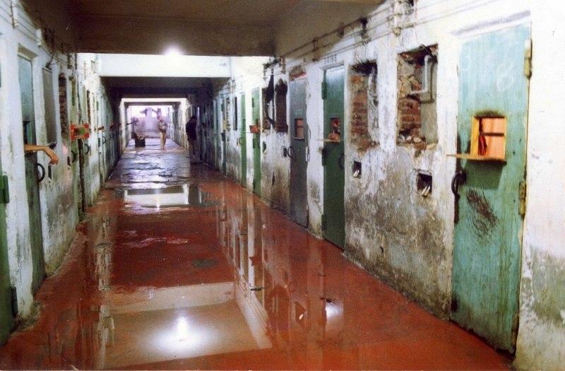 Massacre do Carandiru: STJ invalida decisão que anulou júri popular