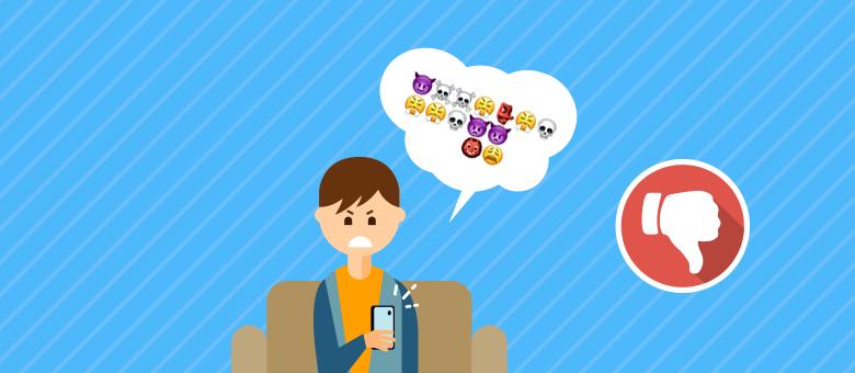Quanto você é viciado em redes sociais? Faça o teste!