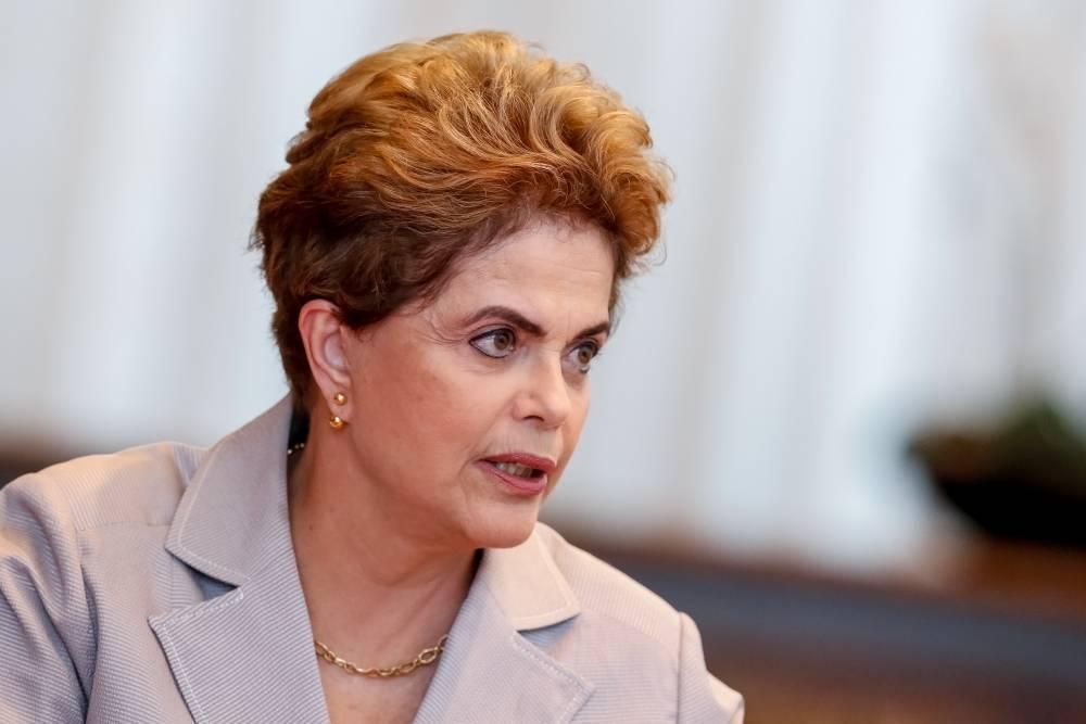'A minha garantia era Lula', afirma Mônica Moura
