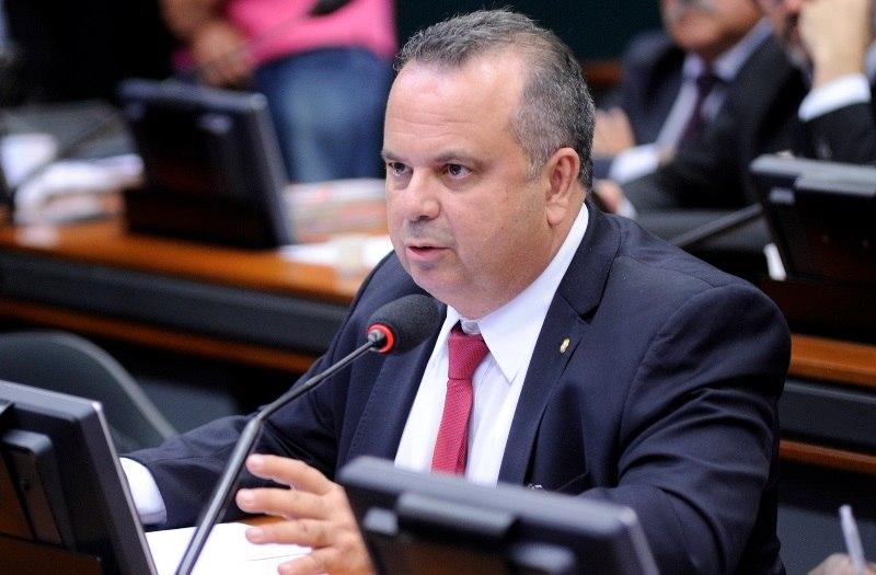 Câmara rejeita urgência para votação da reforma trabalhista