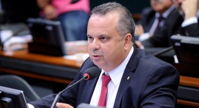 Marinho diz que alterações na Previdência se darão em cima de texto do governo