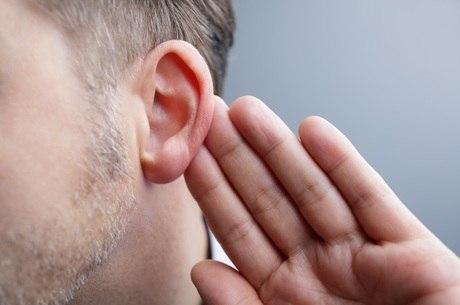 A perda auditiva atinge cerca de 360 milhões de pessoas no mundo