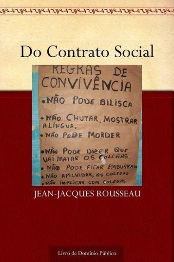 3atdm15jnu 1n71w7fkxv file?dimensions=780x536&no crop=true - Memes brasileiros se transformam em capas de clássicos da literatura em página de humor