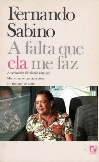 3mcoou4uu3 5w8pc8w11w file?dimensions=780x536&no crop=true - Memes brasileiros se transformam em capas de clássicos da literatura em página de humor