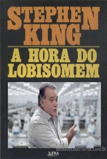 5m2khmcs8i 425967k5td file?dimensions=780x536&no crop=true - Memes brasileiros se transformam em capas de clássicos da literatura em página de humor