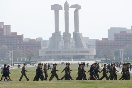 Coreia do Norte pode realizar em breve outro teste nuclear em violação às sanções da ONU