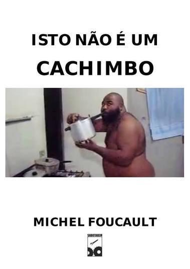 f6ibjqt3w czyd7ob2q file?dimensions=780x536&no crop=true - Memes brasileiros se transformam em capas de clássicos da literatura em página de humor
