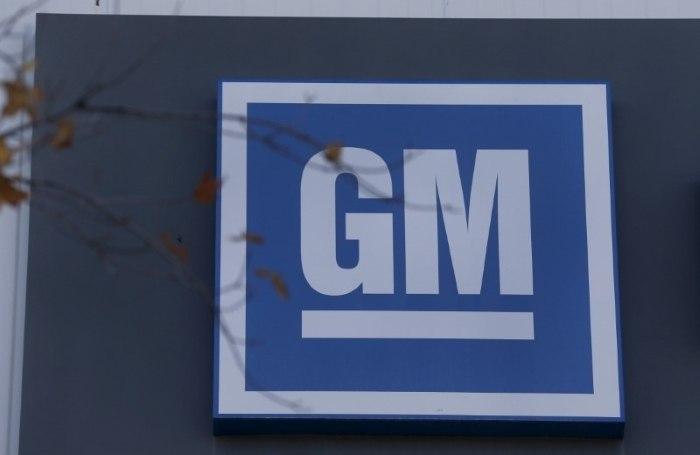 GM encerra operações na Venezuela após confisco de fábrica da montadora