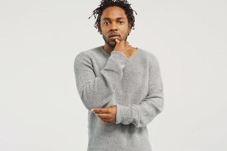 """DNA"": Don Cheadle fala sobre trabalho realizado com Kendrick Lamar"