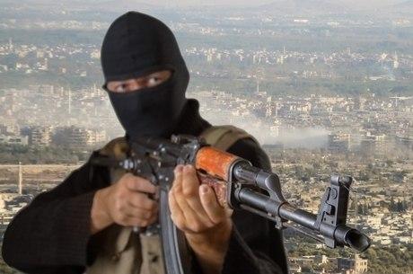 Extremistas teriam feito 15 ataques com armas químicas