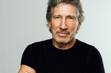 'Smell the Roses': Ouça a primeira música do novo álbum de Roger Waters
