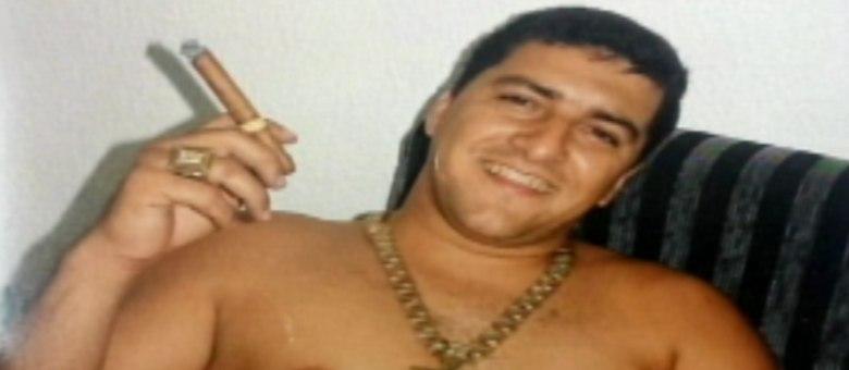 Carlos Alexandre Braga, mais conhecido como Carlinhos Três Pontes, foi elo entre milícia e tráfico de drogas
