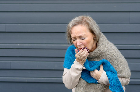 472.824 beneficiários de convênios médicos no País foram hospitalizados no ano passado com problemas respiratórios