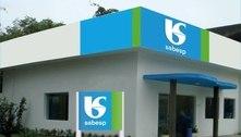 Grupo de desestatização da Sabesp quer análise sobre marco legal