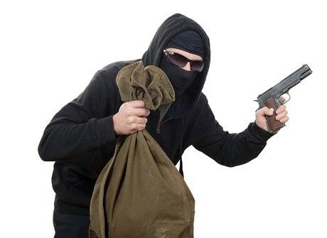 Relembre roubos milionários que parecem ter saído das telonas