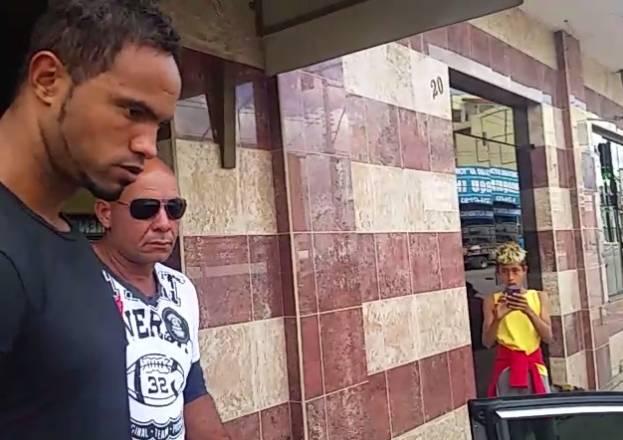Após reduzir pena do goleiro Bruno, jurisperito tenta regime semiaberto para leste ano