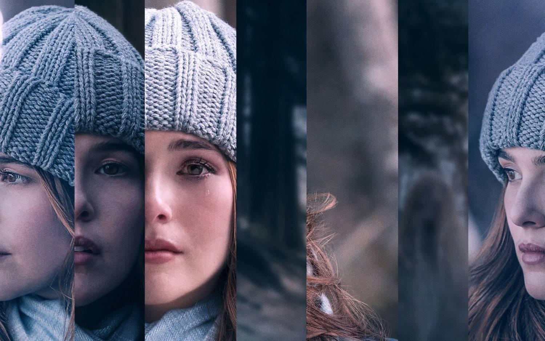Adaptação de best-seller Antes Que Eu Vá ganha trailer e data de estreia